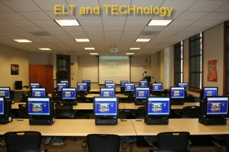 ELT and Technology