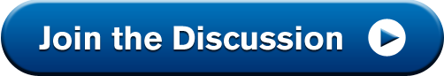 join-the-discussion